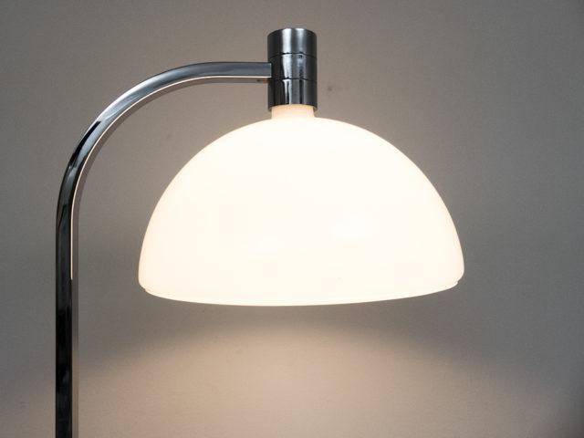 AM/AS floor lamp for Sirrah