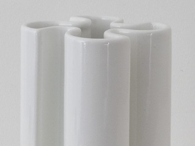 Vase FB 6-B for Gabbianelli