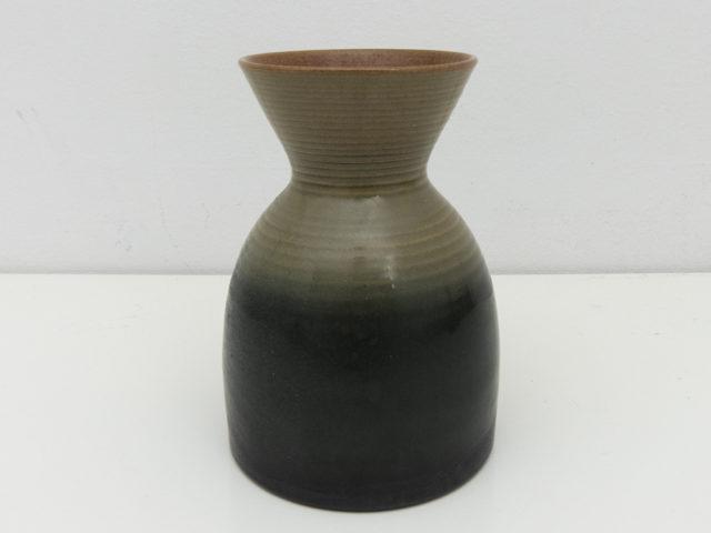 Vase for Ceramiche Arcore