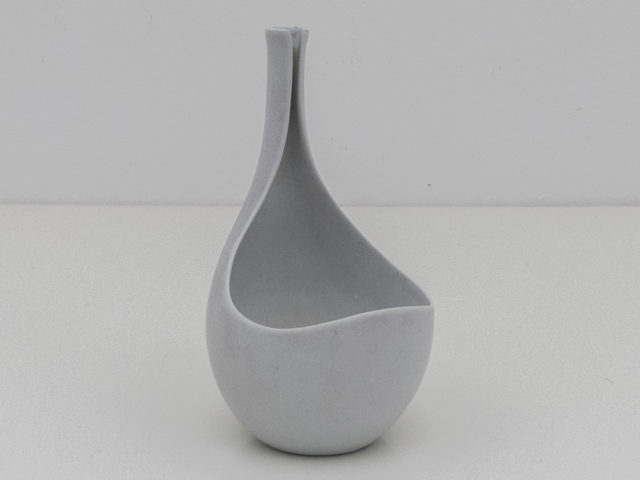 """""""Pungo"""" vase for Studio Gustavsberg"""