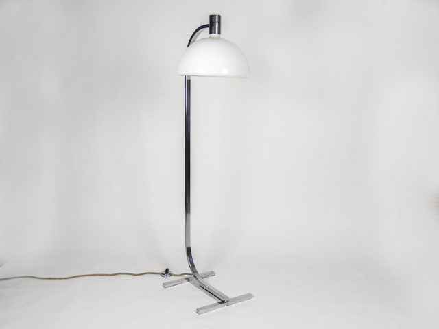 AM/AS floor lamp for Sirrah