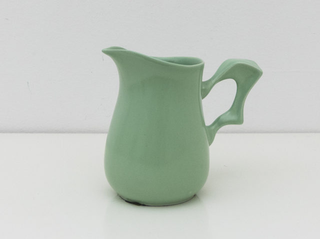 "Mod. ""C205"" milk jug for Società Ceramica Italiana"