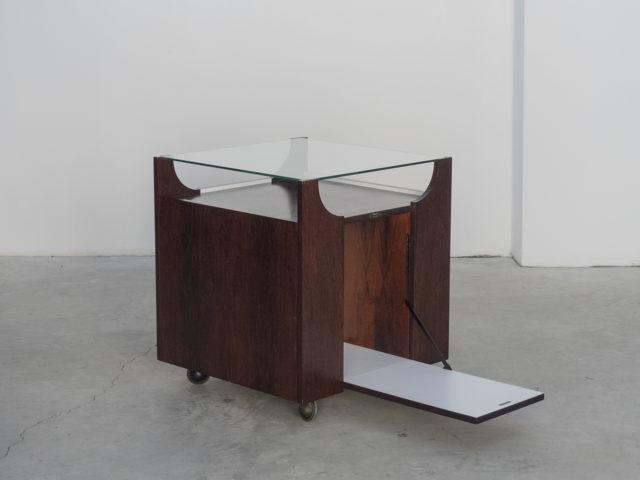 """""""Auriga"""" bar cart for Stildomus"""