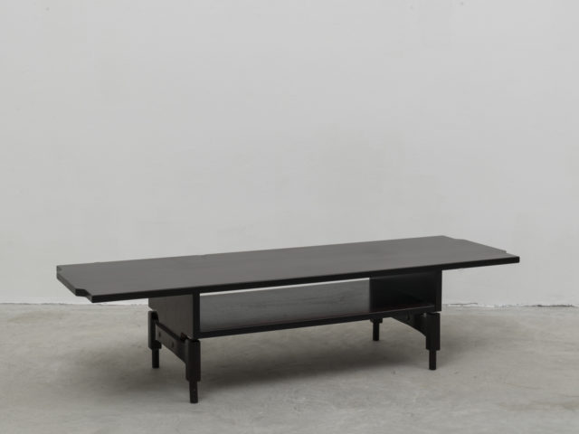 Mod. SC-130 coffee table for Sormani