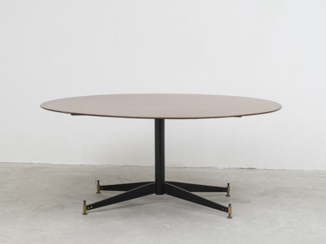 T2 dining table for Azucena