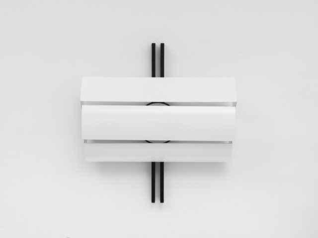 """""""Stria"""" wall lamp for Artemide"""