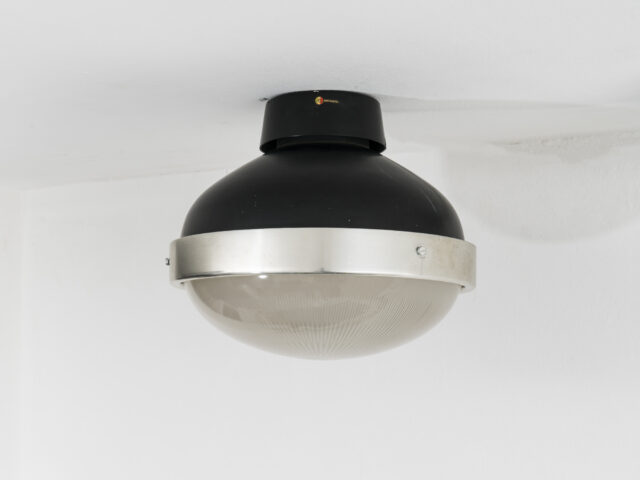 Mod. 3027/p flush mount for Arteluce