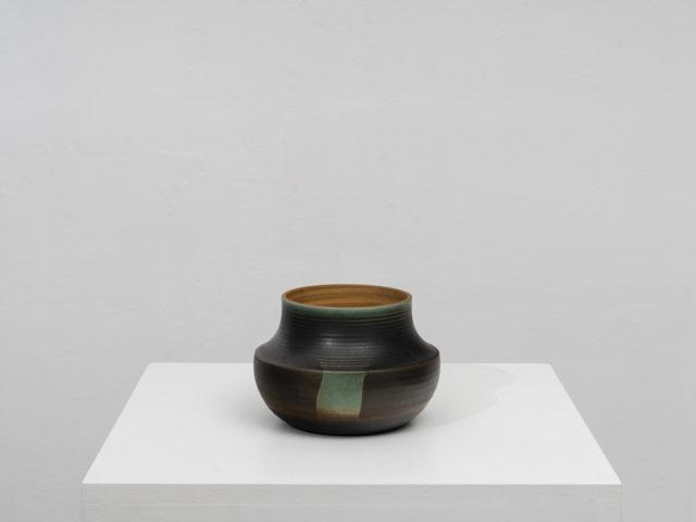 Vase for Ceramica Arcore