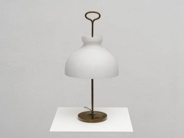 Arenzano table lamp for Azucena