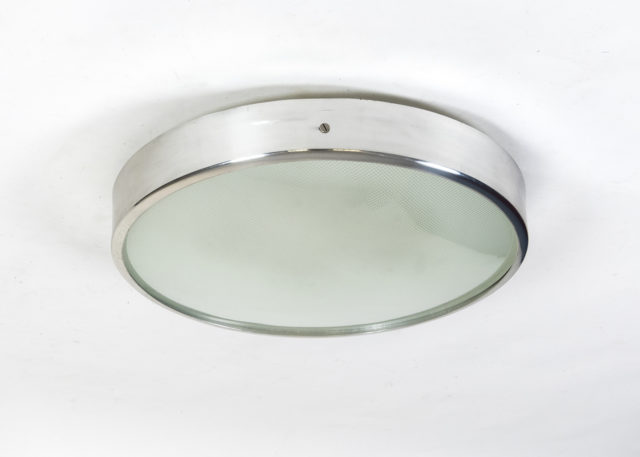 Model 3001/50 ceiling or wall light for Arteluce