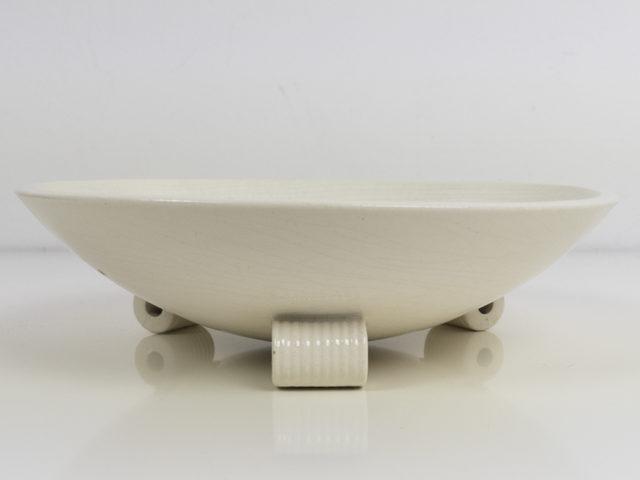 Bowl for S.C.I. Laveno
