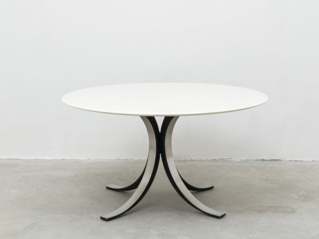 T69 round table for Tecno