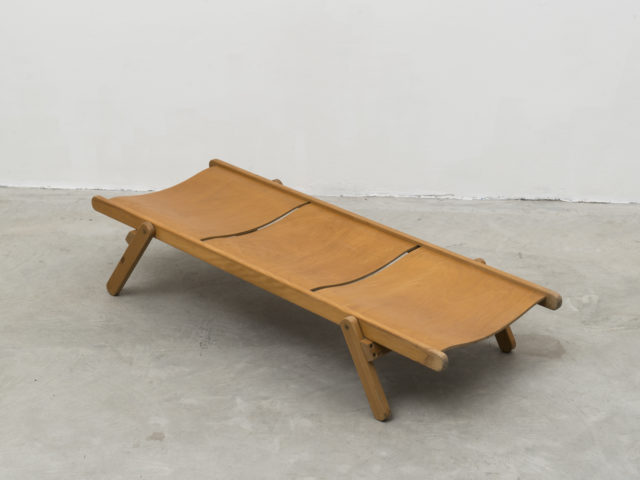 Daybed for Stol Kamnik