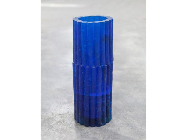 """""""The Lost Original"""" Vase #3"""