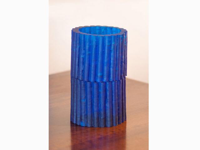 """""""The Lost Original"""" Vase #1"""