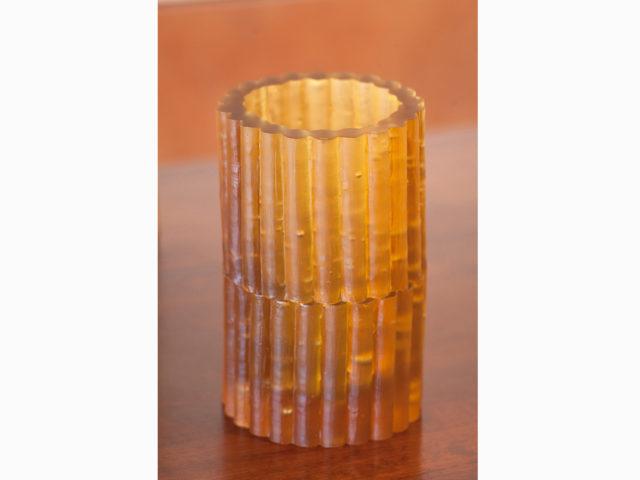 """""""The Lost Original"""" Vase #2"""