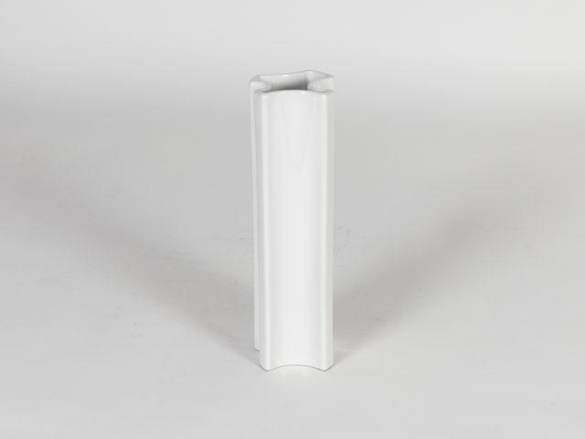 Vase M6 for Fratelli Brambilla