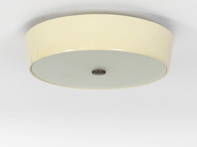 Model 5013 ceiling lamp
