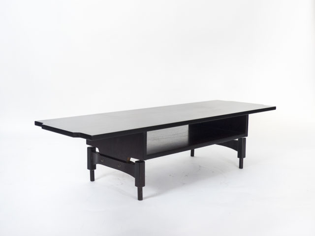 SC-130 coffee table for Sormani