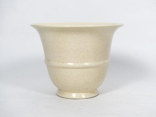 Monumental vase for TB Ceramiche