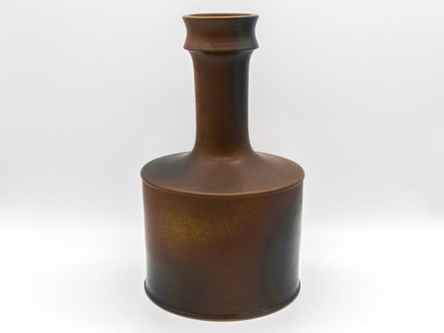 Tall vase for Laboratorio Pesaro