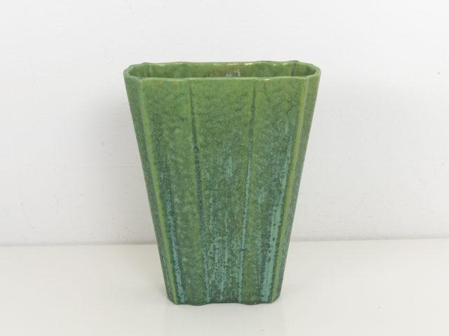 Vase for S.C.I. Laveno
