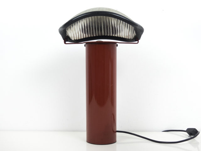 """Brontes"" table lamp for Artemide"