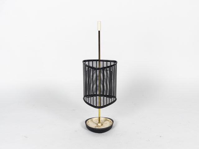 1950s umbrella stand